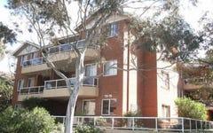 8/73 Elouera Road, Cronulla NSW
