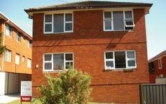 4/9 Unara Street, Campsie NSW