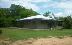 126 Clark Road, Majors Creek QLD