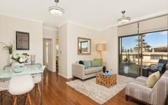 20/5 Wentworth Street, Manly NSW