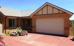 4/3 Homestead Gardens, Queanbeyan ACT