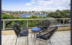 1/2 Wentworth Street, Point Piper NSW
