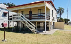 128 Stanley Street, Allenstown QLD
