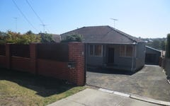 154 Graham Road, Viewbank VIC
