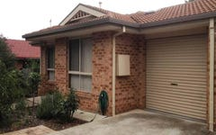 54 Britten Jones Drive, Holt ACT