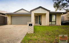 Address available on request, Waterford QLD