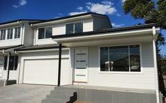 5/70 Jason Avenue, Barrack Heights NSW