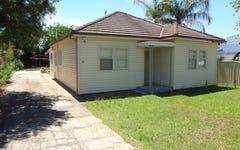 13 Fulton Ave, Wentworthville NSW