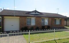 1 Bato St, Pelican NSW