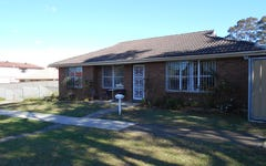 30 Mistral Street, Greenfield Park NSW