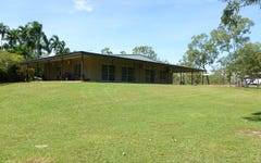 65 Wheewall Road, Livingstone NT