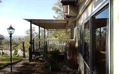 86 Amamoor-dagun Road, Amamoor QLD