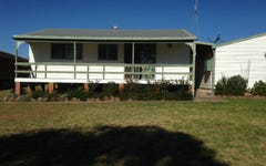 16 Flags Road, Merriwa NSW