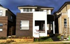 208 Thorogood Blvde, Kellyville NSW