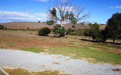 989 White Flat Road, Whites Flat SA