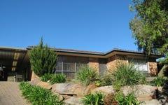 25 Woodswallow Drive, Happy Valley SA