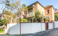 9/189 Ben Boyd Rd, Neutral Bay NSW