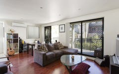 22/1-35 Pine Street, Chippendale NSW