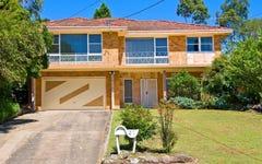 21 Craigholm Street, Sylvania NSW
