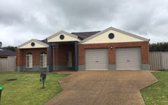 102 Yentoo Drive, Glenfield Park, Wagga Wagga NSW