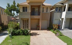Address available on request, Beaumont Hills NSW