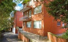 14/65A Werona Avenue, Gordon NSW