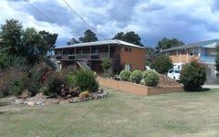 11 Gippsland Street, Jindabyne NSW