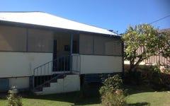 3 Dorothy Street, Geraldton WA