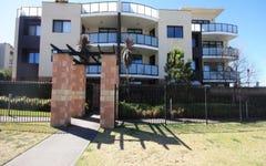 40 Jenner Street, Baulkham Hills NSW
