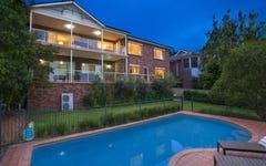 60 Golden Grove, Beacon Hill NSW