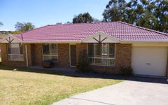 1 Goruk Close, Muswellbrook NSW