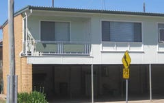 1/1 Dorset Street, Murwillumbah NSW