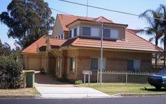 1/81 CASTLEREAGH Street, Penrith NSW