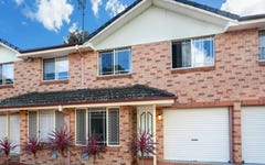 2/17 Blaxland Avenue, Penrith NSW