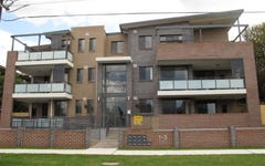11/1-3 Oxford St, Merrylands NSW