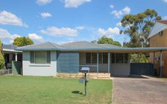 114 Lawson Avenue, Singleton Heights NSW