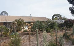 48 Gilles Road, Willunga SA