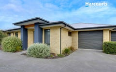 2/128 Disney Street, Crib Point VIC