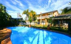 16 Sugarmill Road, Sapphire Beach NSW