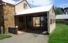 4840 The Stables, Goulburn NSW