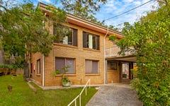 4 Riviera Avenue, Terrigal NSW