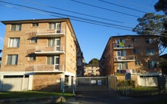 20/132-134 Lansdown Road, Canley Vale NSW