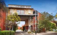 3 Waters Edge, Williamstown VIC