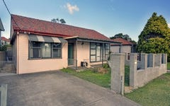 21 Lee Crescent, Birmingham Gardens NSW