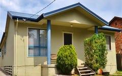 160 Elizabeth Bay Drive, Lake Munmorah NSW