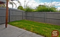 7/31-35 Domnick St, Caboolture South QLD