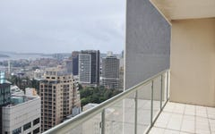 4903B/393 Pitt Steet, Sydney NSW