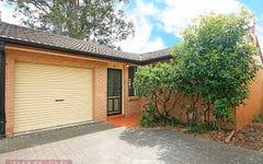 6/82 Hampden Road, South Wentworthville NSW
