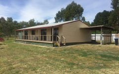 2585 Kyneton-Redesdale road, Redesdale VIC