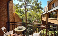 23/5-13 Hutchinson Street, Surry Hills NSW